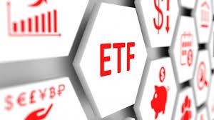 ETF investment